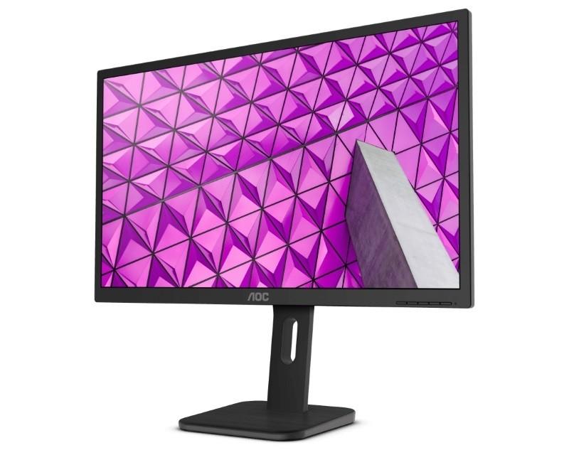 WD 4TB 3.5 SATA III 256MB 7.200 WD4003FRYZ Gold
