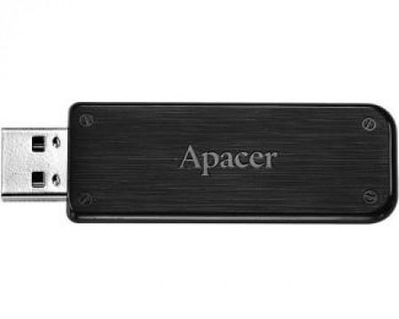 SENCOR SEP 189 slušalice sa mikrofonom bele