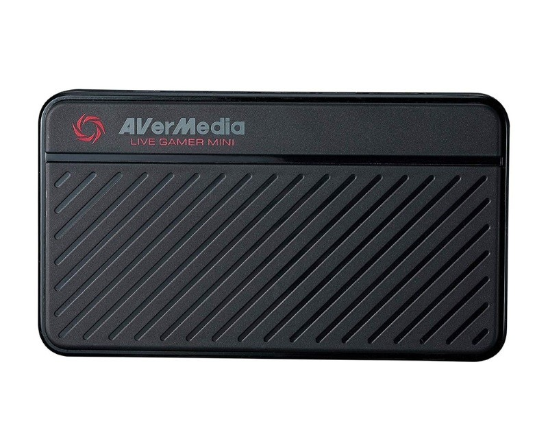AVERMEDIA GC311 Live mini gaming video snimač