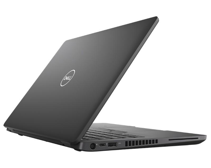 ASUS AMD Radeon RX 5600 XT EVO 6GB 192bit TUF 3-RX5600XT-O6G-EVO-GAMING