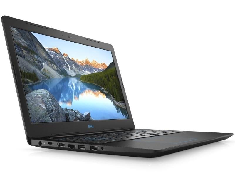 MSI AMD Radeon RX 5500 8GB 128bit RX 5500 XT GAMING X 8G