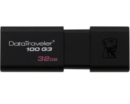 SENCOR SEP 300 slušalice sa mikrofonom maslinaste