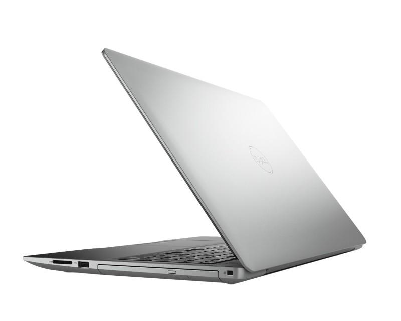 ASUS nVidia GeForce RTX 2070 SUPER 8GB 256bit DUAL-RTX2070S-8G-EVO