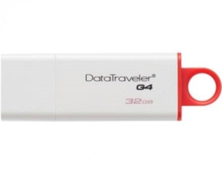 SENCOR SEP 300 slušalice sa mikrofonom crvene