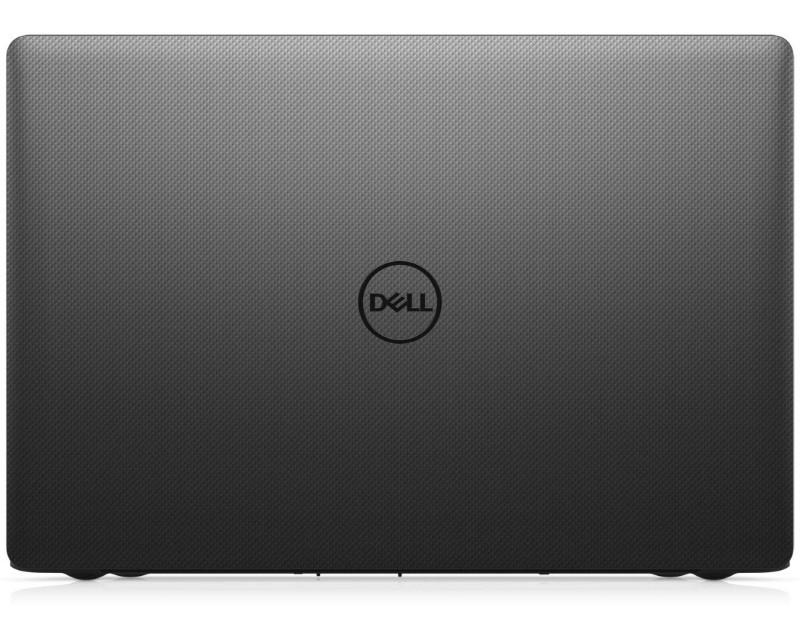 Lenovo V155-15API Ryzen 5-3500/15.6FHD/8GB/256GB SSD NVMe/Integrated VGA/DVD-RW/DOS/Iron gray (81V50010YA)