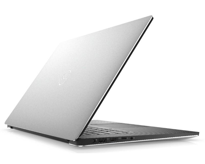 MICRO SD 64GB Kingstin SDCS2-64GBSP w-o adapter