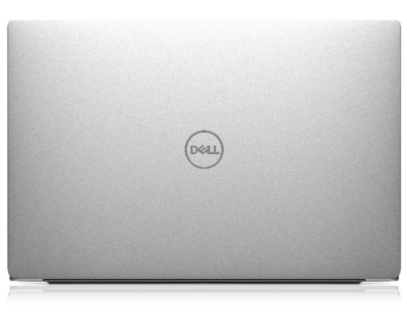 MOBILNI TELEFON PANASONIC KX-TU110EXV