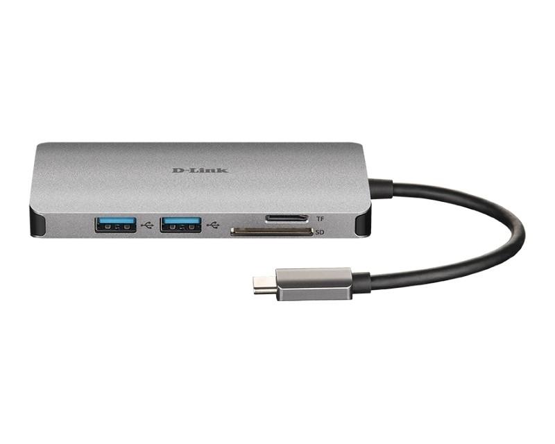 Nokia 105 DS Blue 2019 Dual Sim (16KIGL01A06)