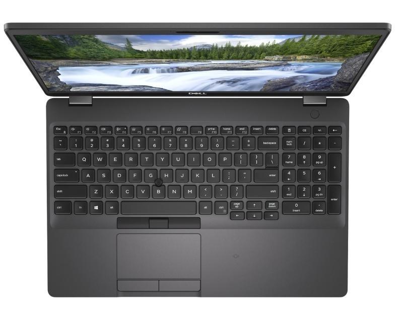 WD 480GB 2.5 SATA III WDS480G2G0A Green SSD