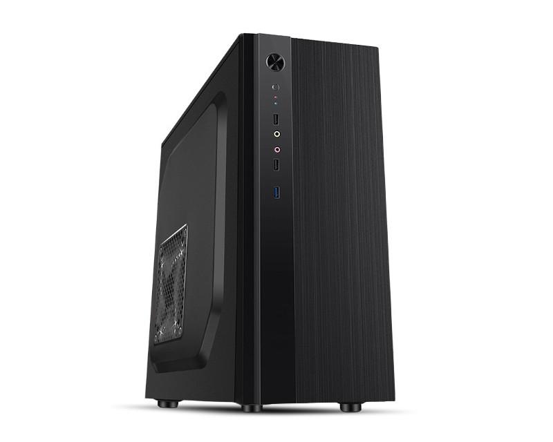 GENIUS SP-Q180 sivi zvučnici