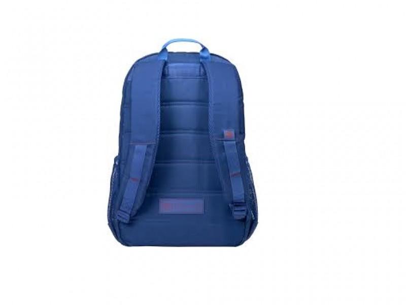 GENIUS KB-100 USB YU crna tastatura