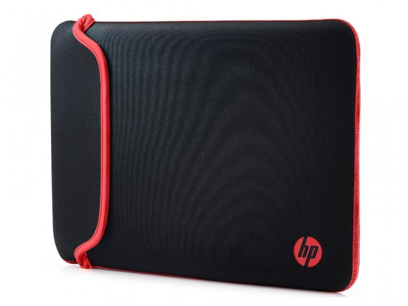 A-DATA 1TB 2.5 AHD650-1TU31-CBK crni eksterni hard disk