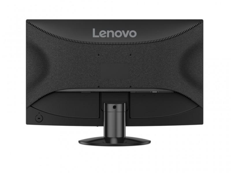 DELL 18.5 E1920H monitor