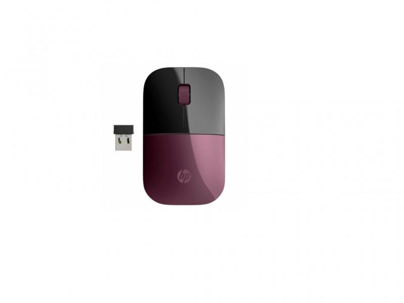 KINGSTON UHS-I microSDXC 32GB C10 A1 Endurance SDCE 32GB