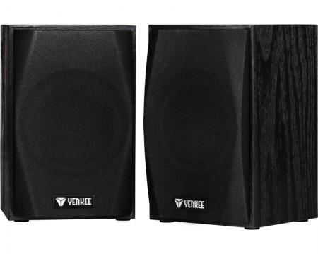 KINGSTON 32GB DataTraveler 100 Generation 3 USB 3.0 flash DT100G332GB