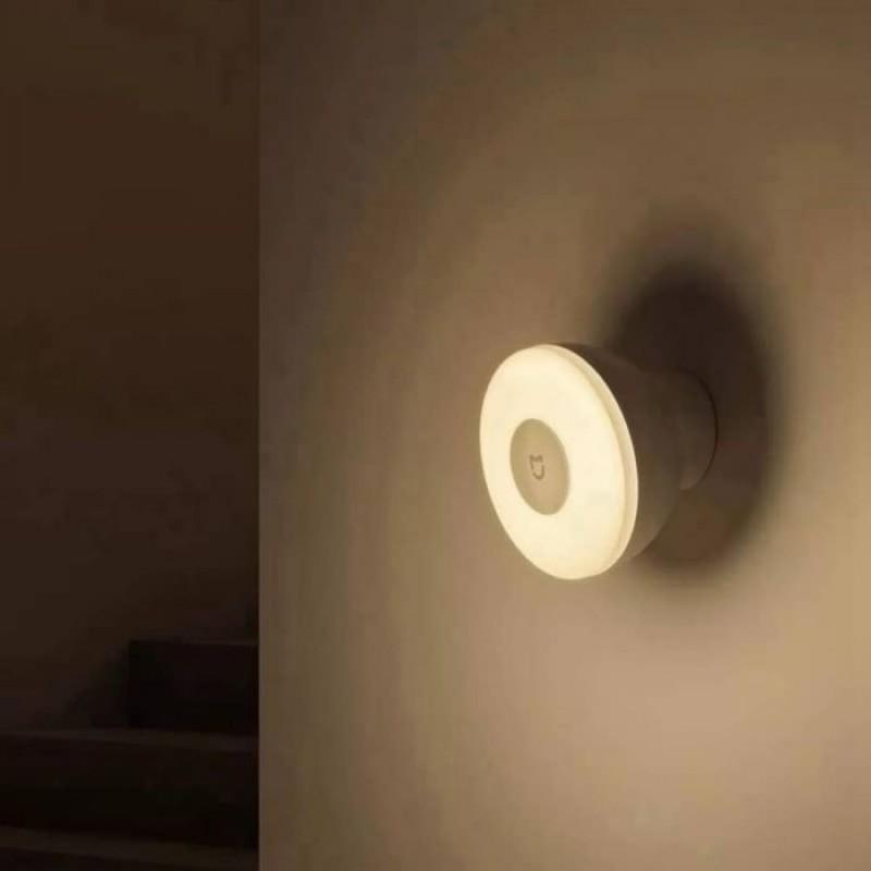LaCie SSD External Rugged Pro (2.5 2TB  Thunderbolt 3) ( STHZ2000800 )