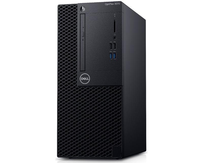 Lenovo IdeaPad S145-15IIL i5-1035G4/15.6FHD/8GB/512GB SSD NVMe/IntelHD/BT4.1/DOS/Grey (81W80024YA)