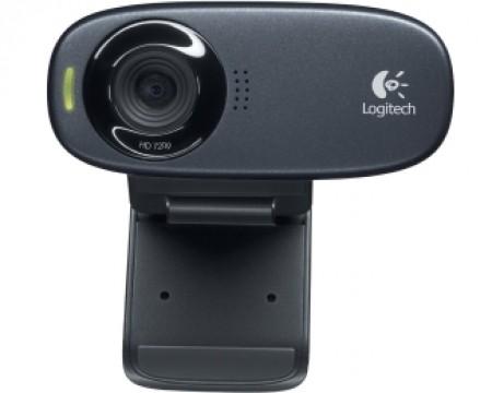 Kingston 16GB DT USB 3.0 DT100G316GB crni