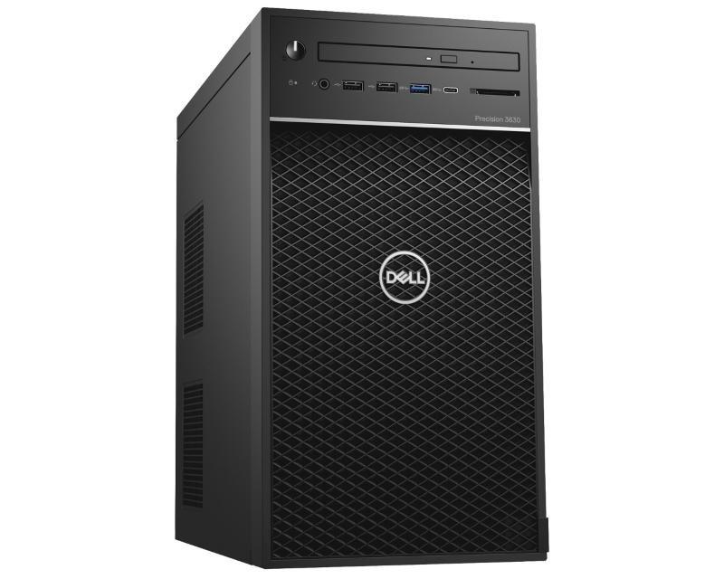 DELL 600GB 2.5 SAS 12Gbps 10k Assembled Kit 3.5 14+