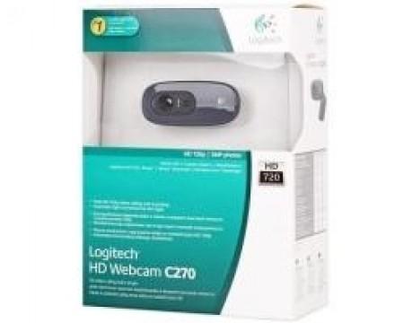 APACER 16GB AH357 USB 3.1 flash plavi
