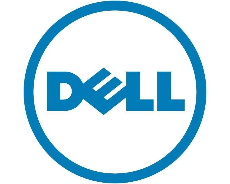 DELL 2TB 3.5 NLSAS 12Gbps 7.2k Assembled Kit 3.5 14+