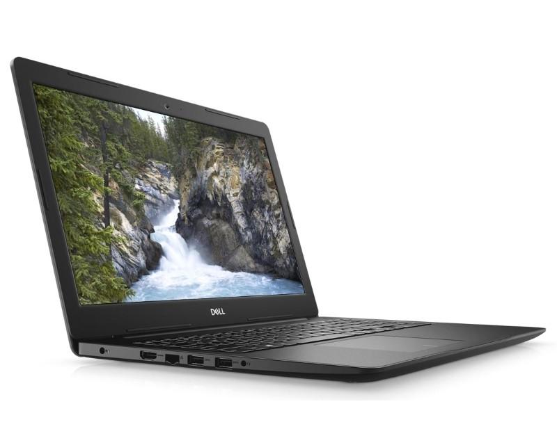 A4 TECH KRS-8372 PS 2 US crna tastatura + PS 2 crni miš