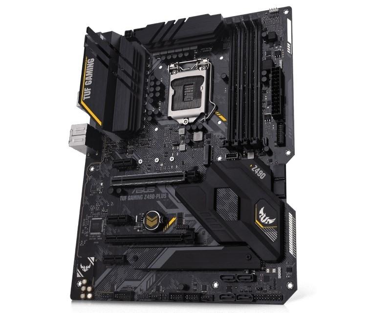 WHIRLPOOL FWL 71052W mašina za pranje veša