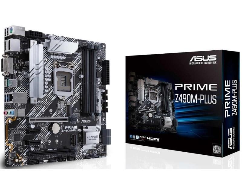 BEKO HTV 8736 XS0 mašina za pranje i sušenje veša
