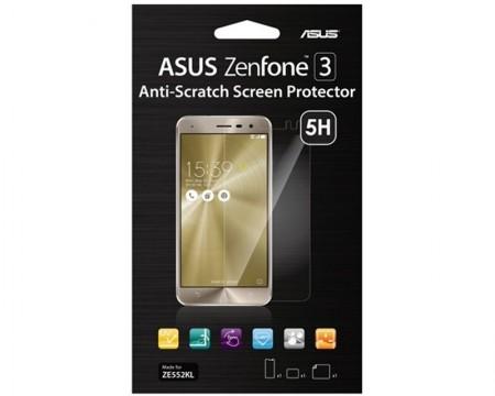 APACER 8GB AH355 USB 3.0 flash crni