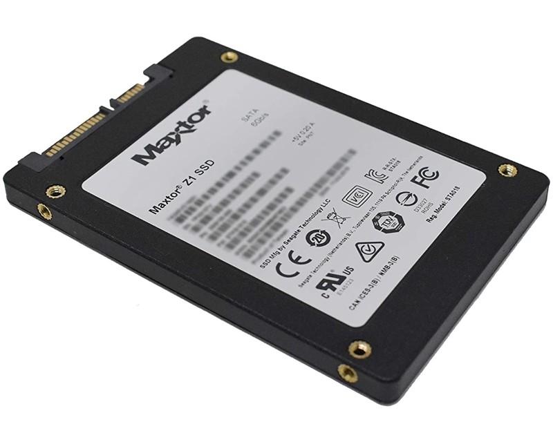 GRUNDIG 43 43 GDU 7500B Smart LED 4K Ultra HD LCD TV