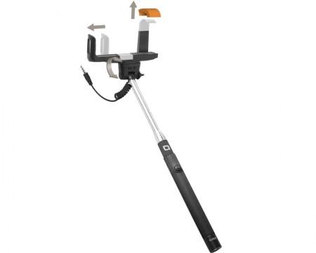 KINGSTON 8GB DataTraveler USB 3.0 flash DT508GB
