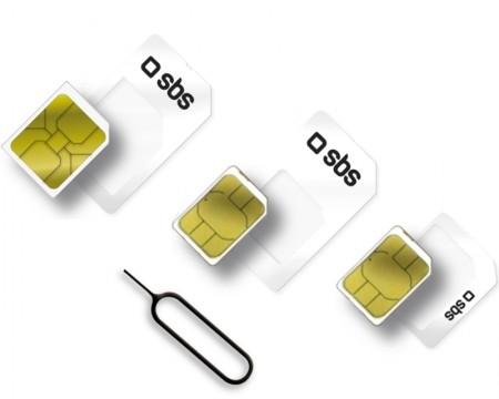 APACER 8GB AH335 USB 2.0 flash zeleni