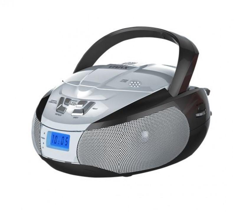ASROCK AMD Radeon RX 570 8GB 256bit PG D RADEON RX570 8G OC
