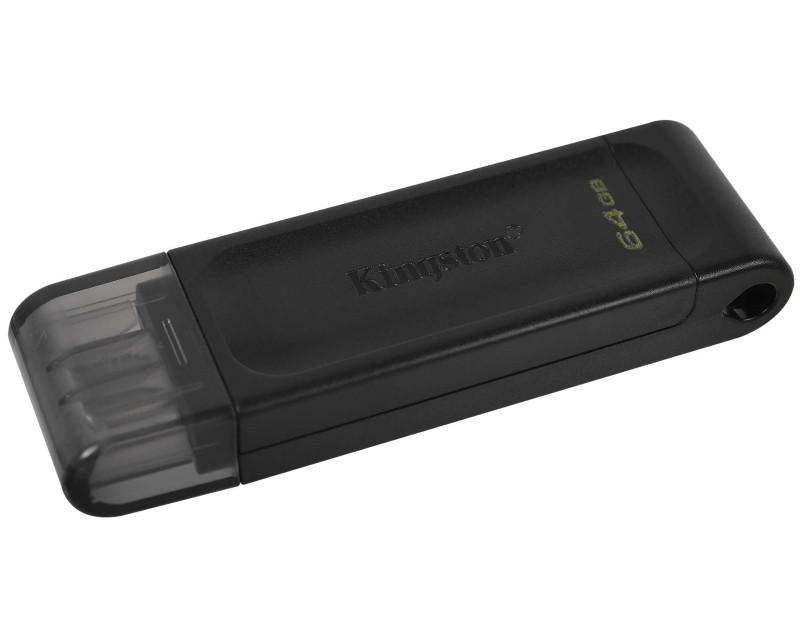 A-DATA UHS-I MicroSDHC 16GB class 10 + adapter AUSDH16GUICL10A1-RA1