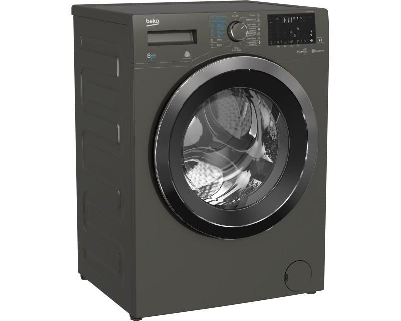 BEKO DF 7412 GAW mašina za sušenje veša