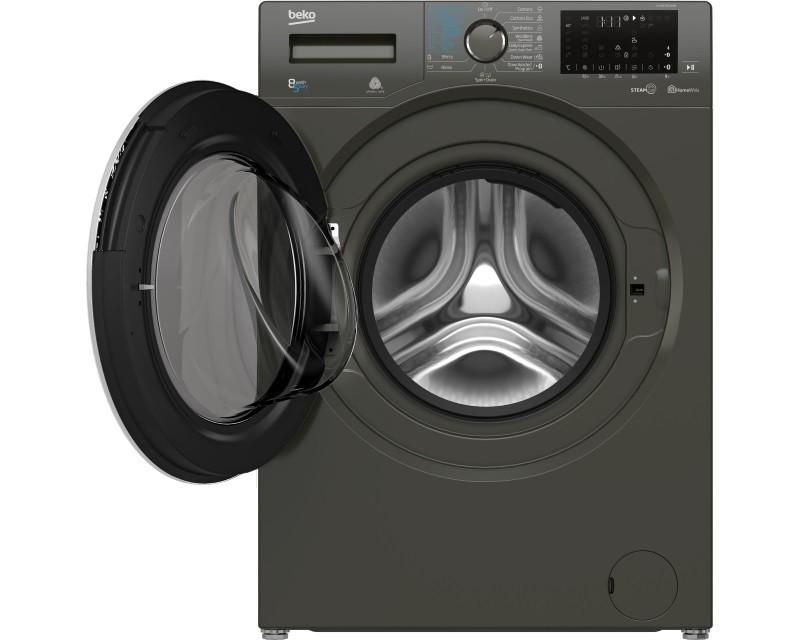 BEKO DH 9444 RXWST mašina za sušenje veša