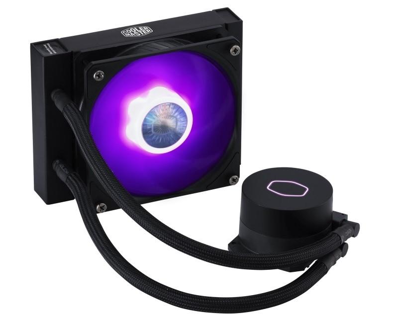 DELL 16GB DDR4 2666MHz RDIMM ECC Dual Rank