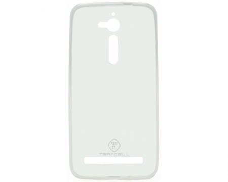 YENKEE YSP 2010BN 2.0 Wood USB zvučnici braon