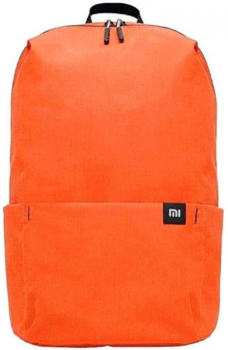 Mi Casual Daypack (Orange) (ZJB4148GL)