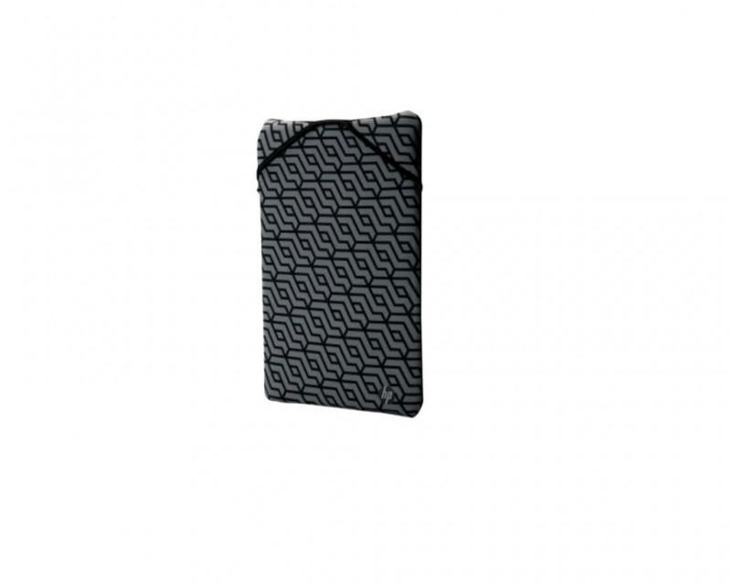 HP Reversible 11.6-inch Sleeve (7ZE81AA) (7ZE81AA)