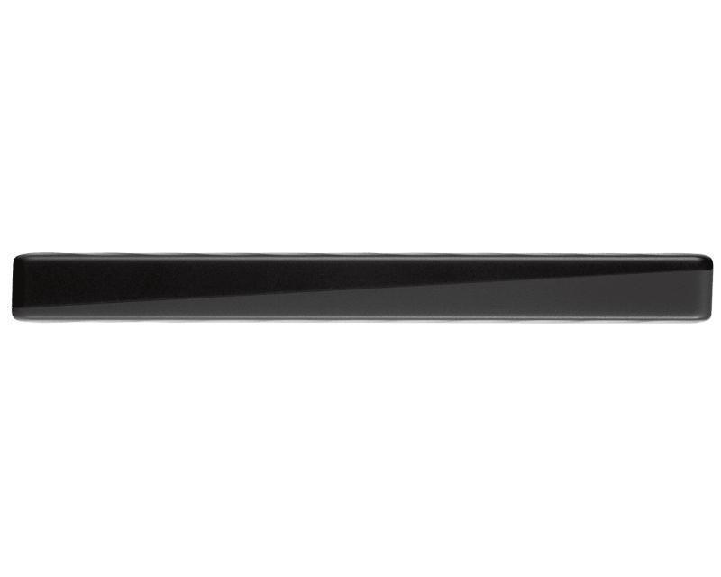 HP futrola za laptop 14 Neoprene Reversible Case Black/Silver (2UF61AA) (2UF61AA)