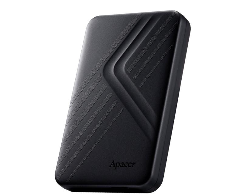 Lenovo Legion K500 RGB Mechanical Switch Gaming Keyboard (GY40T26478)