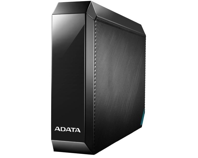 Samsung QE43Q60RA-UHD-Smart-WiFi-Quantum Processor 4K-2.CH 20W -Dual Tuner 2x(T2/C/S2) (QE43Q60RATXXH)