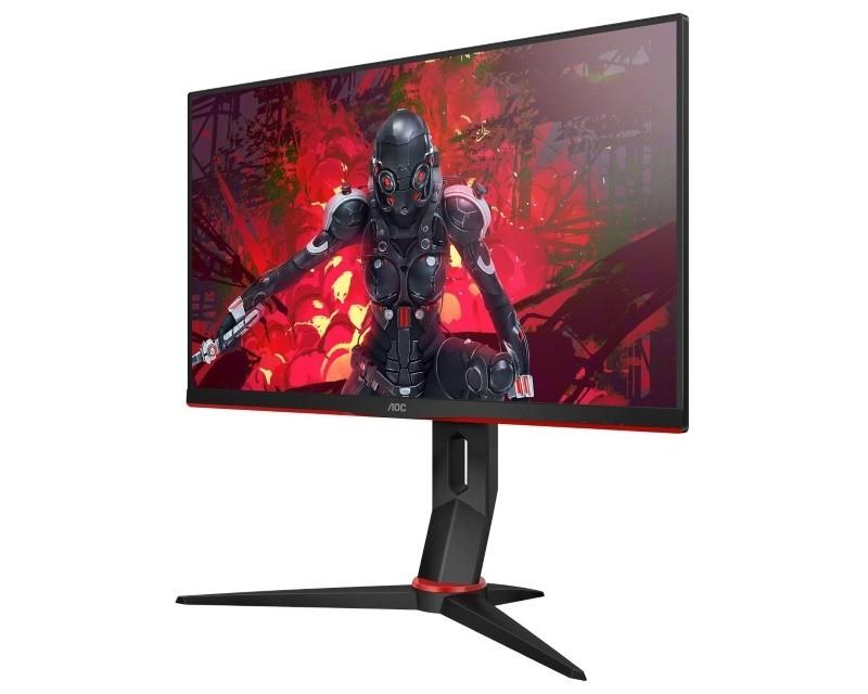 HP futrola za laptop 15.6 Notebook Case Black/Blue (V5C31AA) (V5C31AA)