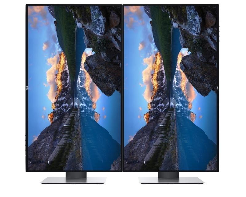 HP Chroma Geo Sleeve 15.6 Case (2TX17AA) (2TX17AA)