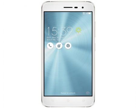 LOGITECH WebCam HD C525 - EMEA ( 960-001064 )