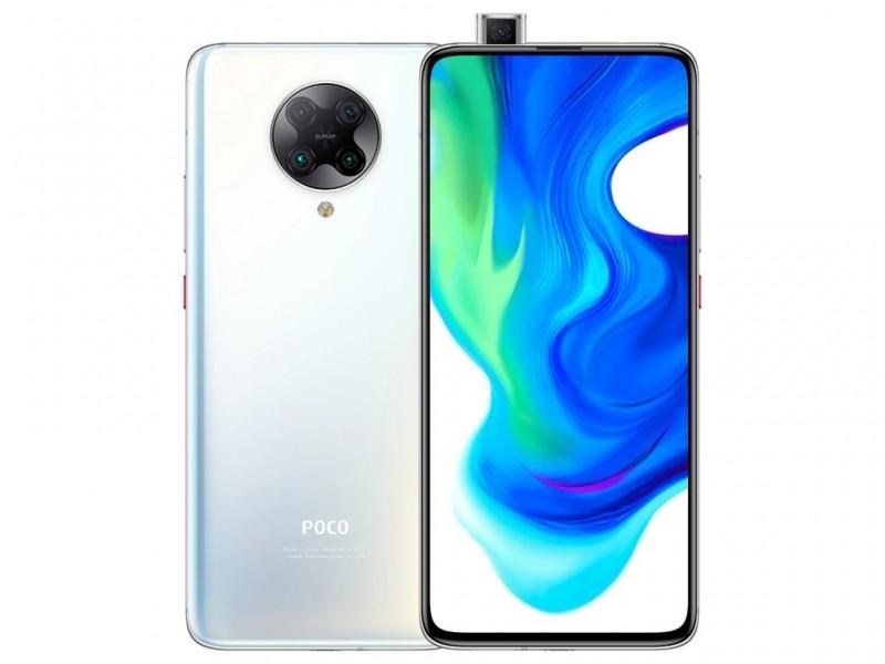 HP ProBook 430 G7 i5-10210U/13.3 FHD AG UWVA/8GB/512GB PCIe NVMe/UHD/Backlit/Win 10 Pro (2D191EA) (2D191EA)