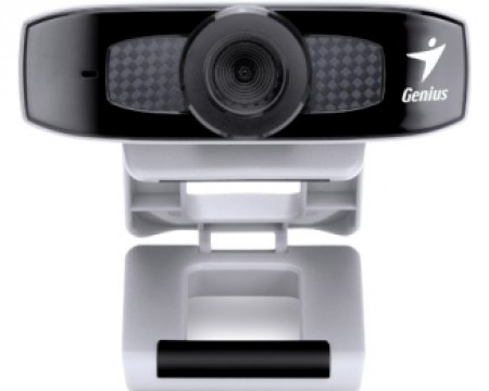 GENIUS FaceCam 320 web kamera