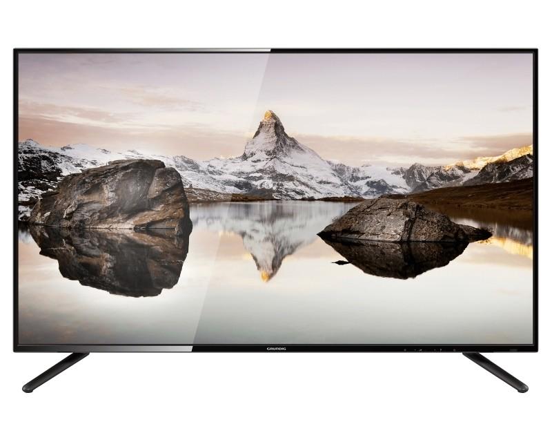 Lenovo IdeaPad S145-15IIL Intel i5-1035G1/15.6FHD/8GB/512GB SSD NVMe/IntelHD/BT5.0/DOS/Black (81W800GSYA)