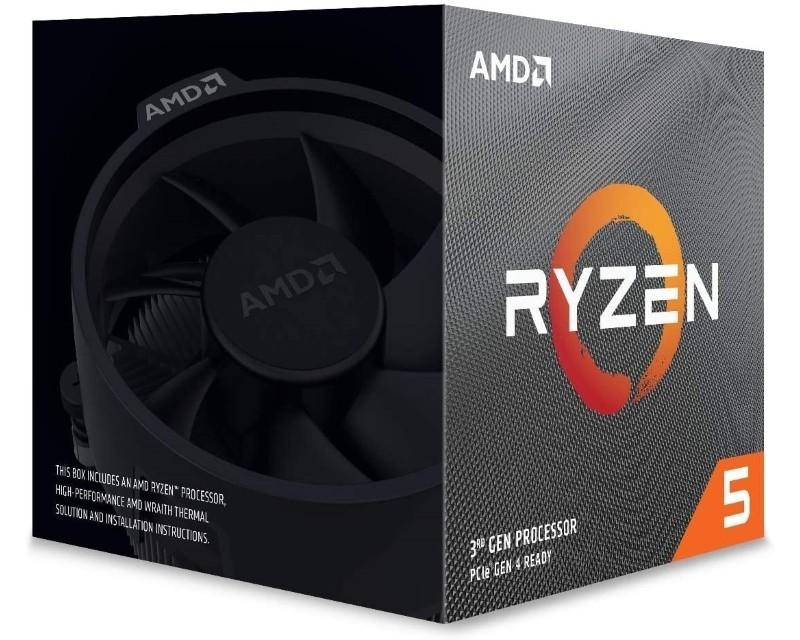 Samsung Galaxy Tab S6 Lite P610 Srebrni WiFi